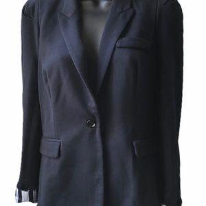 Zinga Blazer Size L